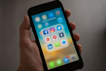 The Benefits of a Social Media Cleanse
