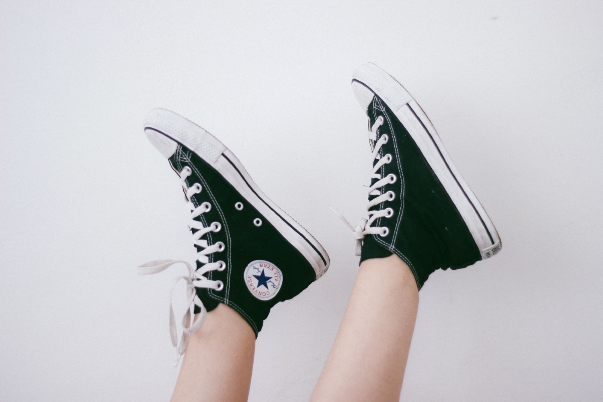 8 Vegan Shoes To Help You Switch to a More Ethical Lifestyle