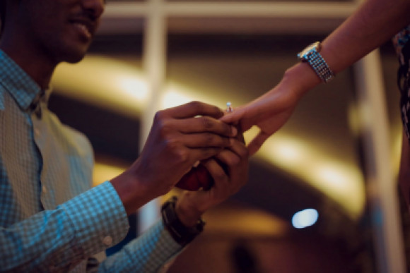 7 Things You Need To Do Immediately After You Get Engaged