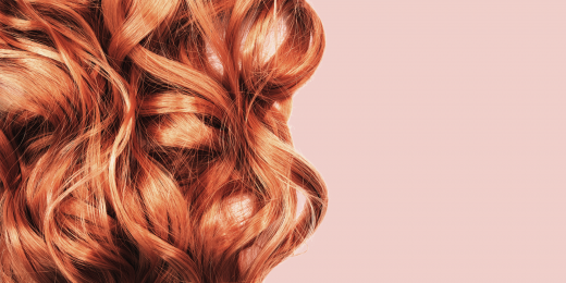 Top Temporary Hair Dyes for Colorful Spring Hair Trends