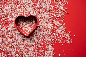 Bye sweet tooth! How to reset your sugar cravings