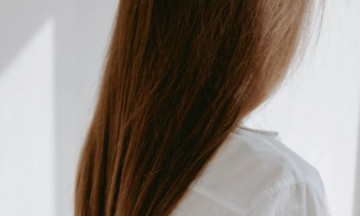 3 Ways To Reduce Oiliness In Hair