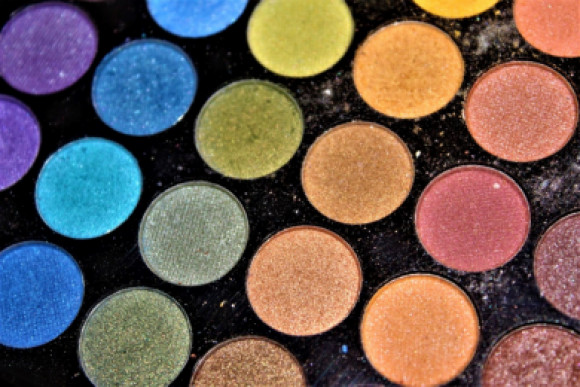 Beauty Brands By Drag Queens You HAVE to Try!