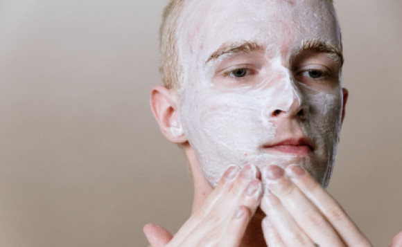 Game-Changing Beauty and Grooming Tips For Men
