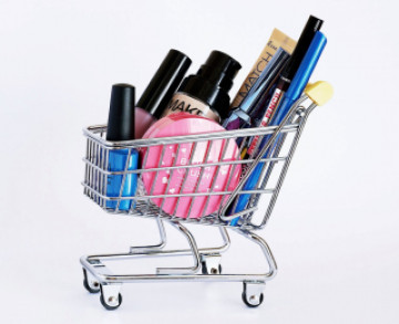 The Latest Drugstore Beauty Products That Are Breaking the Internet