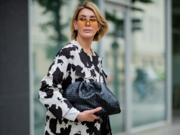 Cow-Inspired Fashion Must-Haves