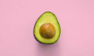 The Skin Care and Beauty Benefits of Avocado