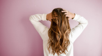 Hair Damage 101: Common Ways You're Damaging Your Hair