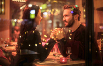 Cheap Date Ideas for Under $5.97 That Will Keep The Sparks Flying