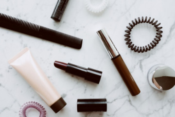 These are the Best Ulta Products To Pick Up On Your Next Shopping Spree