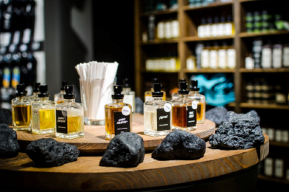 The 6 Best  Fall Colognes That Will Turn Heads!
