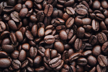 4 Caffeine-Infused Beauty Products That Seriously Work