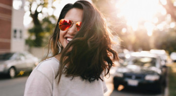 Basic Hair Care: PRO Tips for Beautiful Hair Every Day
