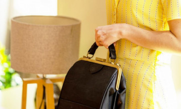 Sustainable Handbags Your Collection Needs