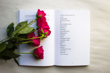 Black Poets All Book Lovers Need to See