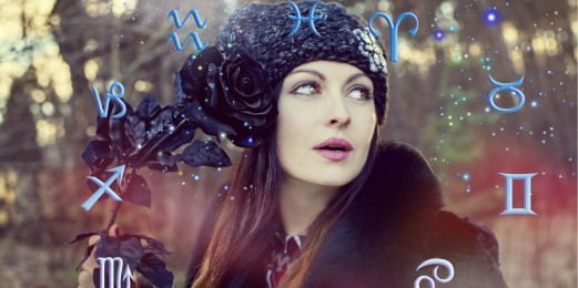 Your Horoscope for the Week of January 15