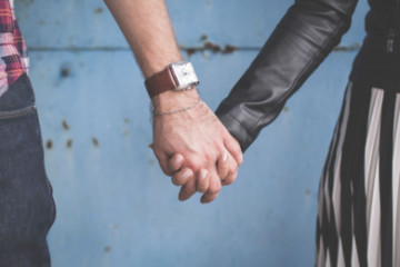 COVID Dating: Is It a Thing?