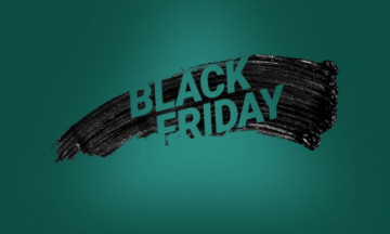 Black Friday Approaches! These Are the Products to Scoop Up.