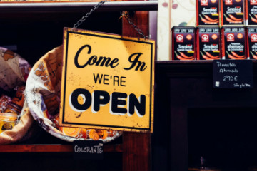 Small Businesses You Need to Support