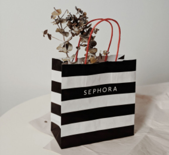 The Best Sephora Gift Sets For The Holidays